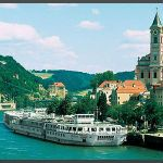 Discovery Night -  Danube River Cruise