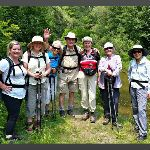 Seaton Trail - 2015-7-5